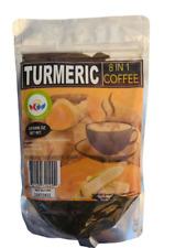 Turmeric Corn Coffee SuperBlend
