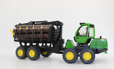 Siku 4061 John Deere Forwarder 1:3 2 NEW BOXED