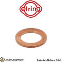 DICHTRING ELRING N 013 804.2 07 11 9 963 044 07 11 9 963 029 0753 597 0329 690