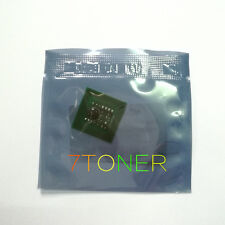 013R00589  Drum Chip For Xero CopyCentre C118 C123 C128 WorkCentre M118 123 133
