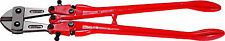 "Bolt Cutters 600mm 24"" Cuts 10mm Rebar Rod Reo Bar Mesh Steel TOP OF THE RANGE"