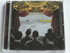 Fall Out Boy - From Under The Cork Tree (CD Album) Used Very Good
