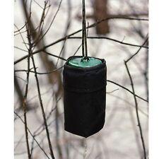 Code Blue Drop Time Wild Game Urine Dispenser Insulator