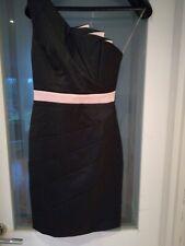 Lipsy Dress size 6