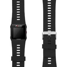 Sportarmband für Polar V800 Fitnesstracker Uhr Smartwatch Sport Armband Band