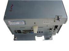 Siemens Acuson Cv70 Ultrasound Model 07852473 Dimaq Box 66830030504292