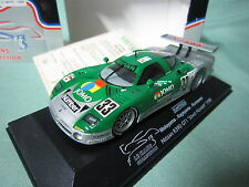 DV5284 ONYX VITESSE NISSAN R390 GT1 1998 LE MANS COLLECTION #33 XLM99004 1/43