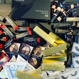 MAKE UP - ALL High-end Make Up! 💄Over $400 VALUE!!! (Read Description)
