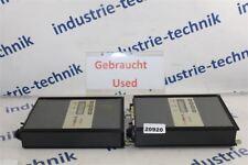 Datalogic DP150 Barcode Decoder Barcodescanner