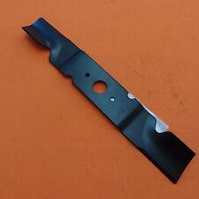 Messer ORIGINAL passend für Wolf 34cm 092.48.973 Ambition 34E