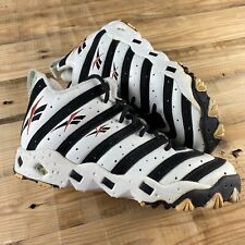 látigo Juramento Variante  reebok 1995 shoes | eBay