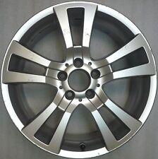 Mercedes C Klasse Alufelge 8,5x18 ET58 W204 C204 S204 A2044013002 Pulaha