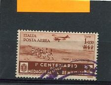 Italien - Nr. 509  o -  KW 25,-- €  ( 13535 )