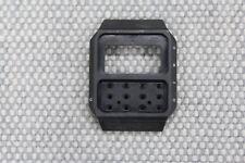 Casio J-100 / CA-90 NOS Vintage Bezel/Case