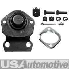 LOWER BALL JOINT FORD MUSTANG II 1974-78 PINTO & MERCURY BOBCAT 1974-1980
