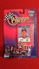 Dale Earnhardt Jr #3 1/64 Winners Circle AC Delco Monte Carlo 1998