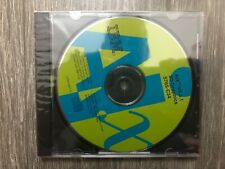 IBM AIX V4.3.1 3D Graphics CD-ROM Software 5765-C34 New/Sealed