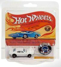 Hot Wheels Redline RLC Custom Camaro