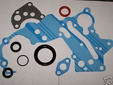 DSM 4G63 6 Bolt Oil Pump Gasket Mitsubishi Eclipse, Eagle Talon, Plymouth Laser