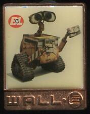 DSF DSSH Wall-E Photo LE 300 Disney Pin 63234