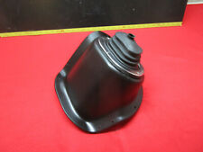 1979-1993 DODGE TRUCK RAMCHARGER MANUAL TRANSMISSION SHIFTER HUMP A833