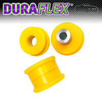 BMW E36/46 REAR Trailing Arm - YELLOW Duraflex Polyurethane