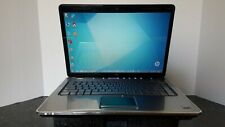 HP PAVILION DV5T-1000 Intel Pentium 2.00GHz / 4GB / 250GB HD / Windows 7 Home