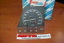 Cavo Contachiometri Lancia Beta SPYDER  Speedometer Cable