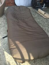 Fox ERS 3 Sleeping Bag EvoTec - Carp Fishing