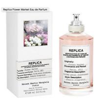 Maison Margiela Flower Market Paris Eau de Toilette Perfume 100ML Fragrance