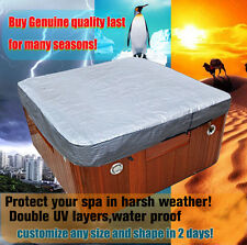 hot tub cover guard& cap from 6-13f, fits all sundance,jacuzzi,hotspring calspa