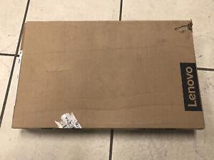 Lenovo Yoga 6 - 13ALC6 (Ruben 7 5700U, 16Gb Ram, 512gb Ram) (READ DESCRIPTION)