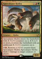 Apocalypse Hydra | NM | Modern Masters 2015 | Magic MTG