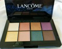 Lancome Starlight Sparkle Limited Edition 2018 Glow Eyeshadow Palette New GWP