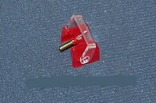 STEREO TURNTABLE STYLUS NEEDLE for Sony ND-220G ND220G Sony XL-220 XL220