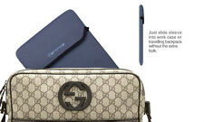 "Apple Macbook air 13.3"" notebook bag-Cartinoe fashion desgin. Simple series"