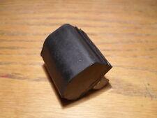 66-74 Mopar A B E Body Cuda Dana 60 8-3/4 Axle Pinion Snuber Bumper
