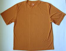 Men's JOCKEY TECH Shirt size 2XL XXL