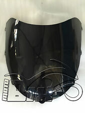 CUPOLINO PLEXIGLAS PER APRILIA RS 125 1995 1996 1997 SCURO WINDSHIELD