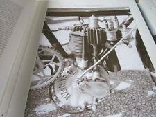 Motorrad Archiv Geschichte 1037 Das Werner Paris Wien Modell 1902