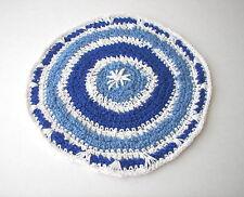 Handmade Placemats