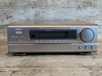 Denon UTP-99 Pre-Amplifier With Tuner Replacement Part