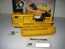 Caterpillar Rd 8 Bulldozer #399 NZG 1:25 Emballage D'Origine Limitée