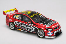 2016 Freightliner Racing Holden VF Commodore Tim Slade 1:43 Biante