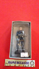 CABLE N°63 FIGURINE PLOMB MARVEL DC COMICS SUPER HERO EAGLEMOOS