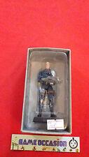 CABLE N°63 FIGURINE PLOMB MARVEL DC COMICS SUPER HERO EAGLEMOOS