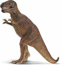 Schleich tiere neu,Tyrannosaurus 14502