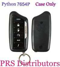 7654P Python 2-Way Transmitter Remote Case Shell Replacement EZSDEI7652  87654P