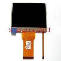 NEW LCD Display Screen For Nikon D7000 Digital Camera Repair Part With Backlight