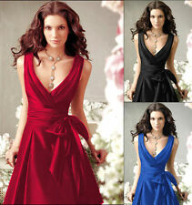 a906a785fa4 Plus Size Satin Dresses for Women